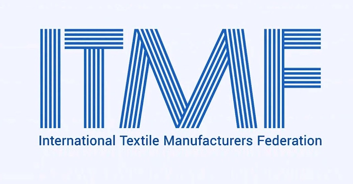 International Textile Manufacturers Federation (ITMF)