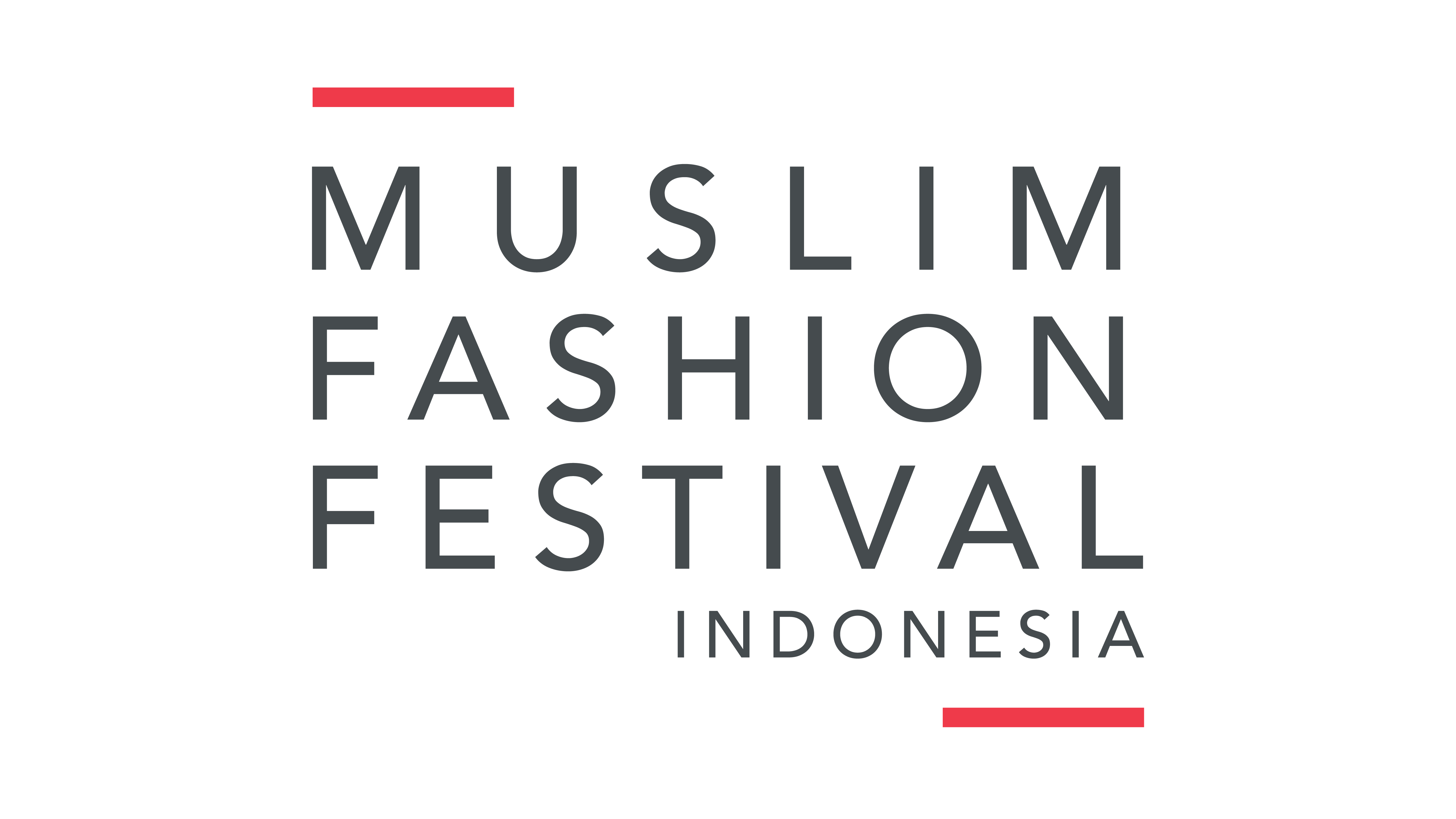 Muslim Fashion Festival Indonesia (MUFFEST)