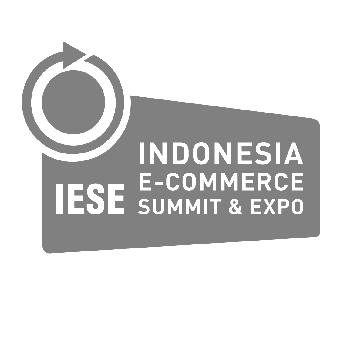 The 2nd IESE (Indonesia E-Commerce Summit & Expo)