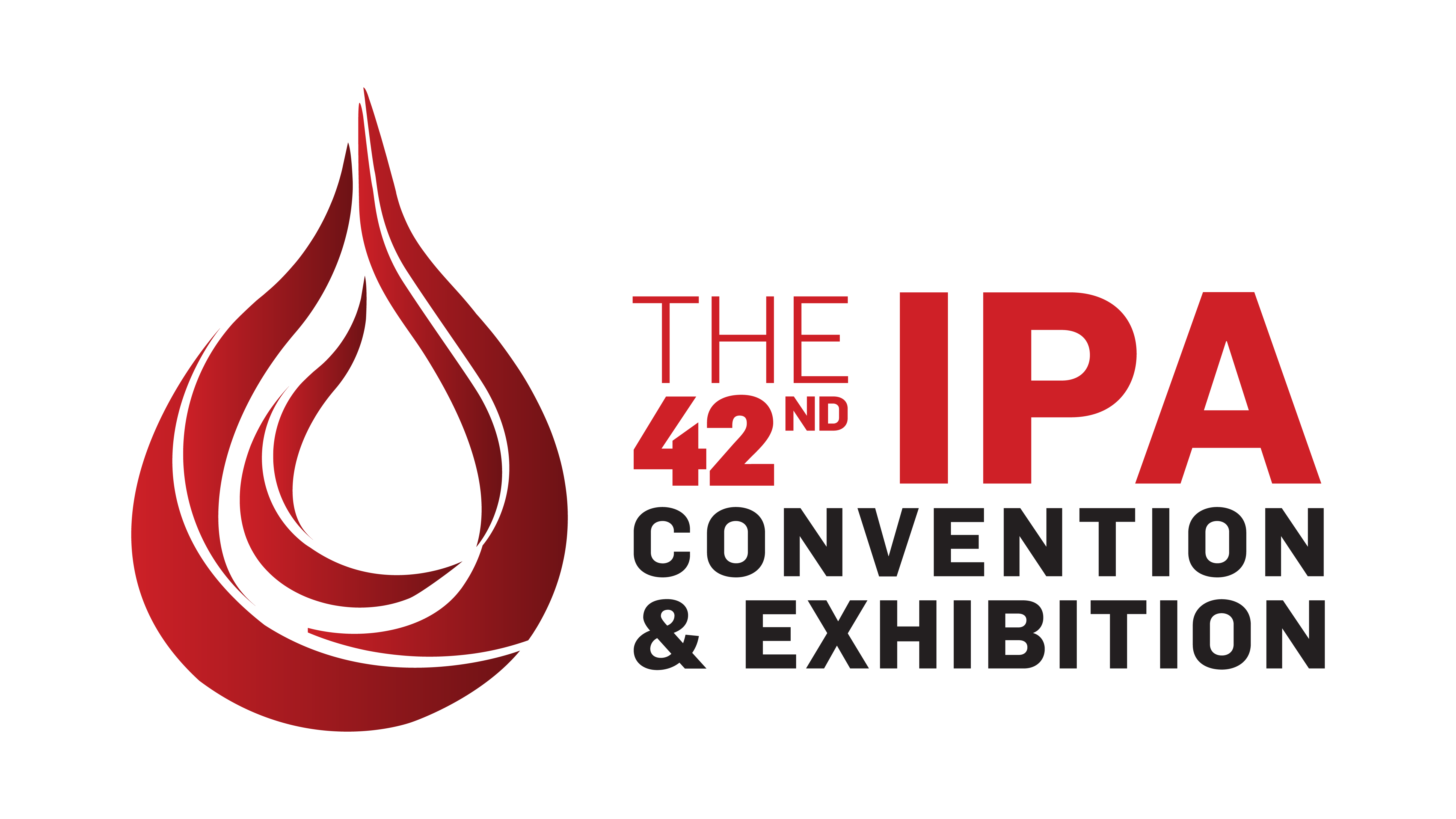 The 42nd Indonesian Petroleum Assosiation (IPA) Convention & Exhibition 2018