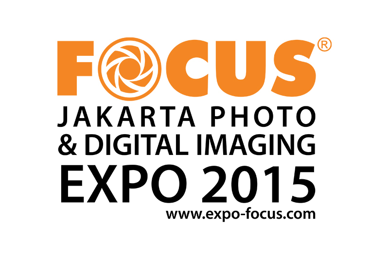 FOCUS 2015 Photo & Digital Imaging Expo