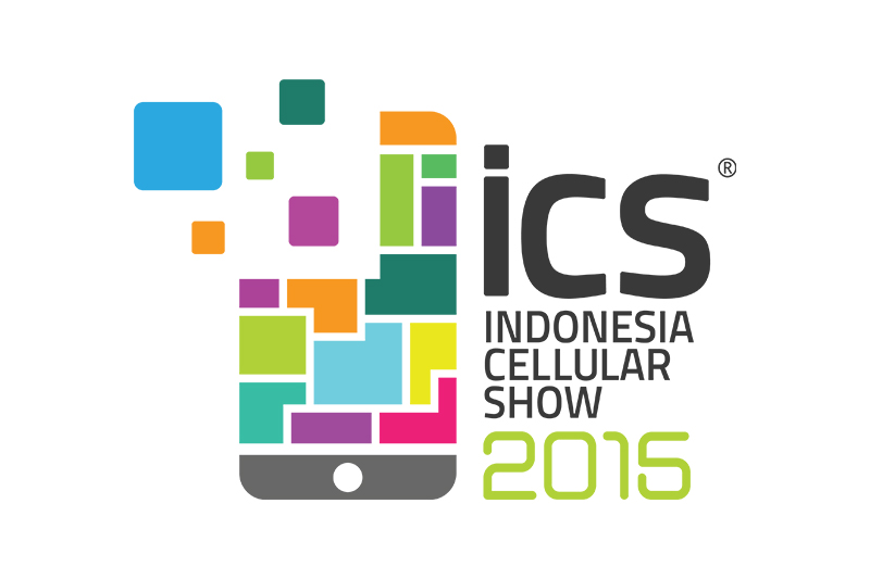 The 12th Indonesia Cellular Show