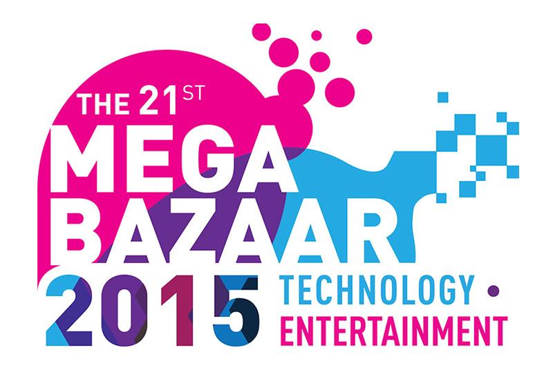 The 21st Mega Bazaar Consumer Show