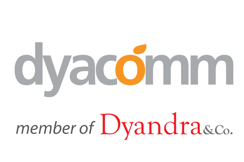 PT. Dyandra Communication (DyaComm)